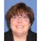 Dr. Jennifer L. Waxler, DO - Brandon, FL - Emergency Medicine