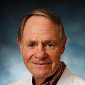Dr. Charles J. Matuszak, MD