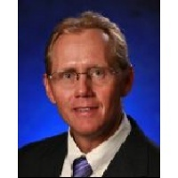 Dr. Thomas O'Shea, MD - College Station, TX - Orthopedic Surgery