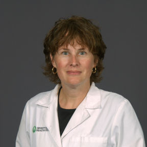 Dr. Terese L. Howes, MD