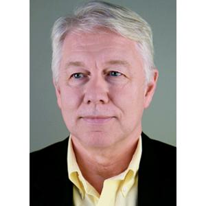 Dr. Nelson C. Bennett, MD