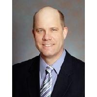 Dr. Steven Pugh, MD - Spokane, WA - Neurology