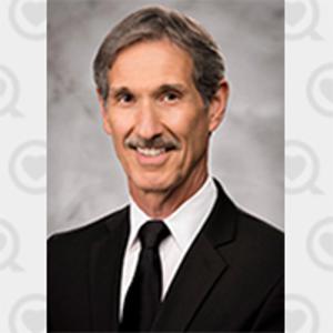 Dr. Mark J. Klein, DPM