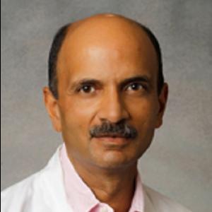 Dr. Rakesh K. Jain, MD - Richmond, VA - Cardiology (Cardiovascular Disease)