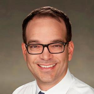 Dr. Henning H. Schade, MD