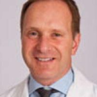 Dr. Andrew Blumenfeld, MD - Carlsbad, CA - undefined