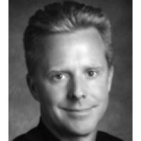 Dr. Steven Swaim, MD - Minneapolis, MN - undefined