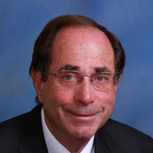 Dr. Gerald C. Berkman, MD