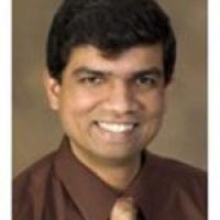 Dr. Uday Kanakadandi, MD - Urbana, IL - undefined