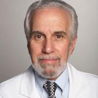 Dr. Ian Holzman, MD - New York, NY - undefined
