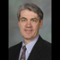 Quentin R. McMullen, MD