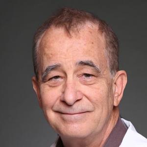 Dr. Gregory D. Hicks, MD