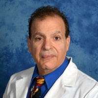 Dr. Peter Joseph, DPM - Pittsburgh, PA - undefined