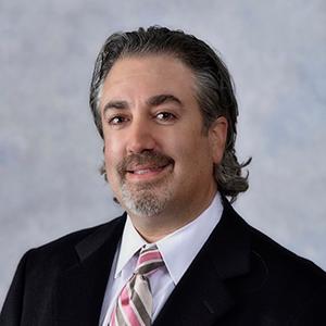 Dr. Joseph N. Tropea, DO