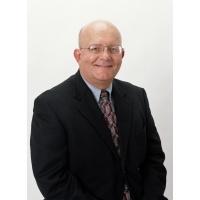 Dr. Dennis Yossi, DDS - Cedar Rapids, IA - Dentist