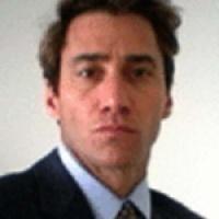 Dr. Thomas Orsini, MD - Encinitas, CA - undefined