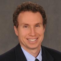 Dr. Andrew B. Newberg, MD - Philadelphia, PA - Nuclear Medicine