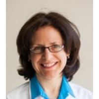 Dr. Alexa Faraday, MD - Towson, MD - undefined