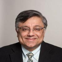 Dr. Umesh Gidwani, MD - New York, NY - undefined