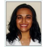 Dr  Sutapa Ghosh, OBGYN (Obstetrics & Gynecology) - Murrieta
