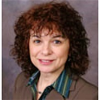 Dr. Annette Cozzarelli-Franklin, MD - Nutley, NJ - undefined