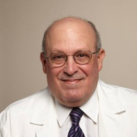 Dr. Jonathan Halperin, MD - New York, NY - undefined