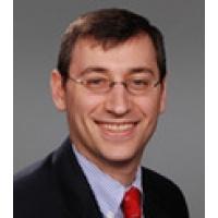 Dr. Joseph Helft, MD - Bronx, NY - undefined