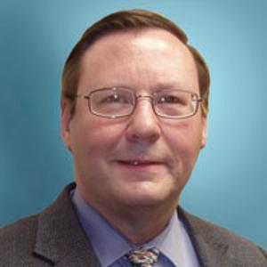 Dr. Danny F. Watson, MD