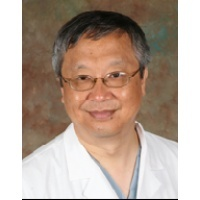 Dr. Peter Chu, MD - Kansas City, MO - undefined