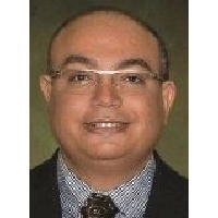 Dr. Ahdy Nassif, MD - Farrell, PA - undefined