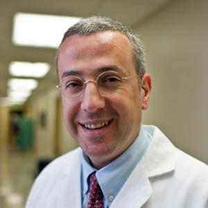 Dr. Abdallah G. Kfoury, MD