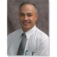 Dr. Edward Gomez-Seoane, MD - Flint, MI - undefined