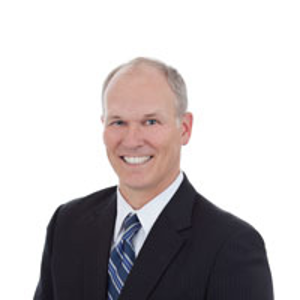 Dr. Eric J. Poulsen, MD