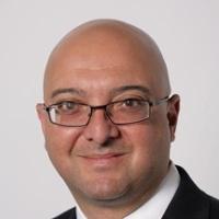 Dr. Issam Halaby, MD - Sarasota, FL - undefined