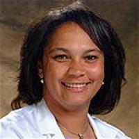 Dr. Donna Carstens, MD - Philadelphia, PA - undefined
