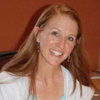 Dr. Robin Hurst, DO - Yardley, PA - undefined