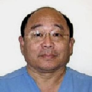 Dr. Gary T. Kimoto, MD