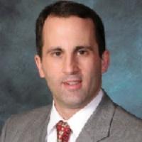 Dr. Christopher Annunziata, MD - Arlington, VA - undefined