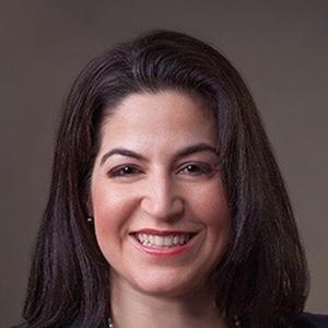 Dr. Melinda A. Costa, MD
