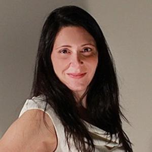Dr. Melissa D. Dori, DDS