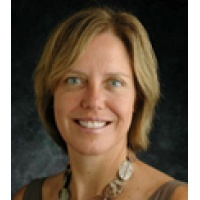 Dr. Susan Bennett, MD - Cumberland, MD - undefined