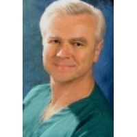 Dr. William Jarmolych, DDS - Palm Harbor, FL - Oral & Maxillofacial Surgery