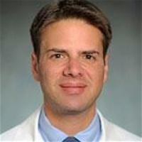 Dr. Geoffrey Geiger, MD - Philadelphia, PA - undefined