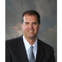 Dr. Matthew Mumber, MD - Rome, GA - undefined