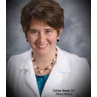 Dr. Courtney Maniatis, DO - Woodstock, GA - undefined