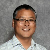 Dr. John A. Kao, MD - Aiea, HI - Cardiology (Cardiovascular Disease)