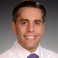 Dr. David Targan, DO - Wynnewood, PA - Internal Medicine