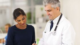 What's Keeping Targeted, Personalized Medicine from Being Successful?