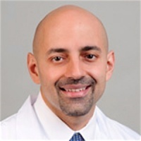 Dr. Ali Sepahdari, MD - La Jolla, CA - undefined