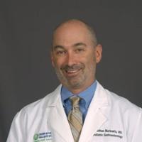 Dr. Jonathan E. Markowitz, MD - Greenville, SC - Pediatric Gastroenterology